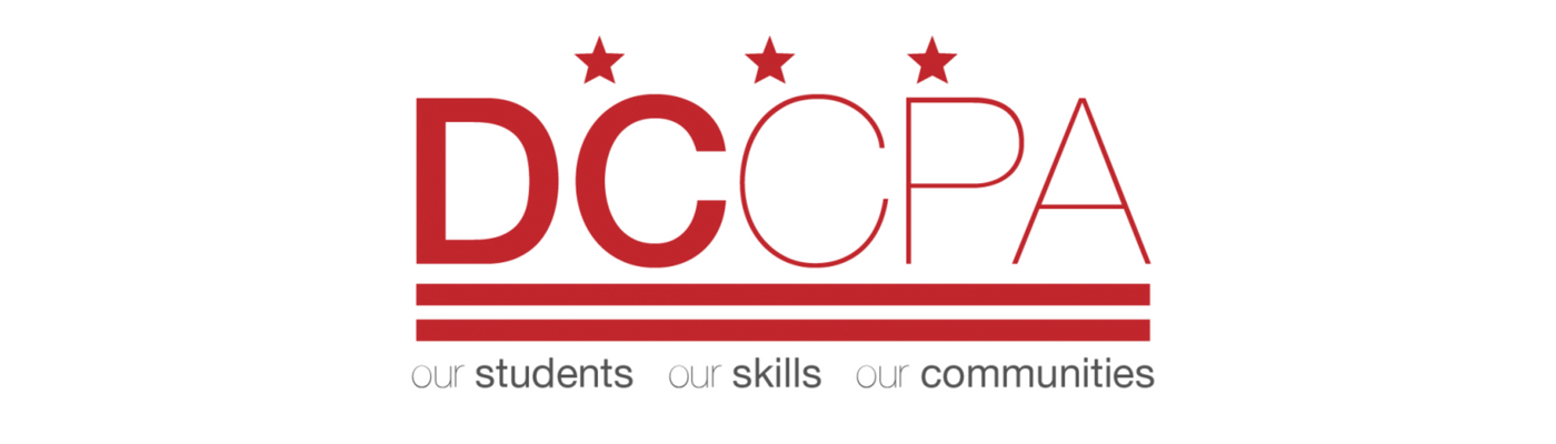 District of Columbia College Personnel Association