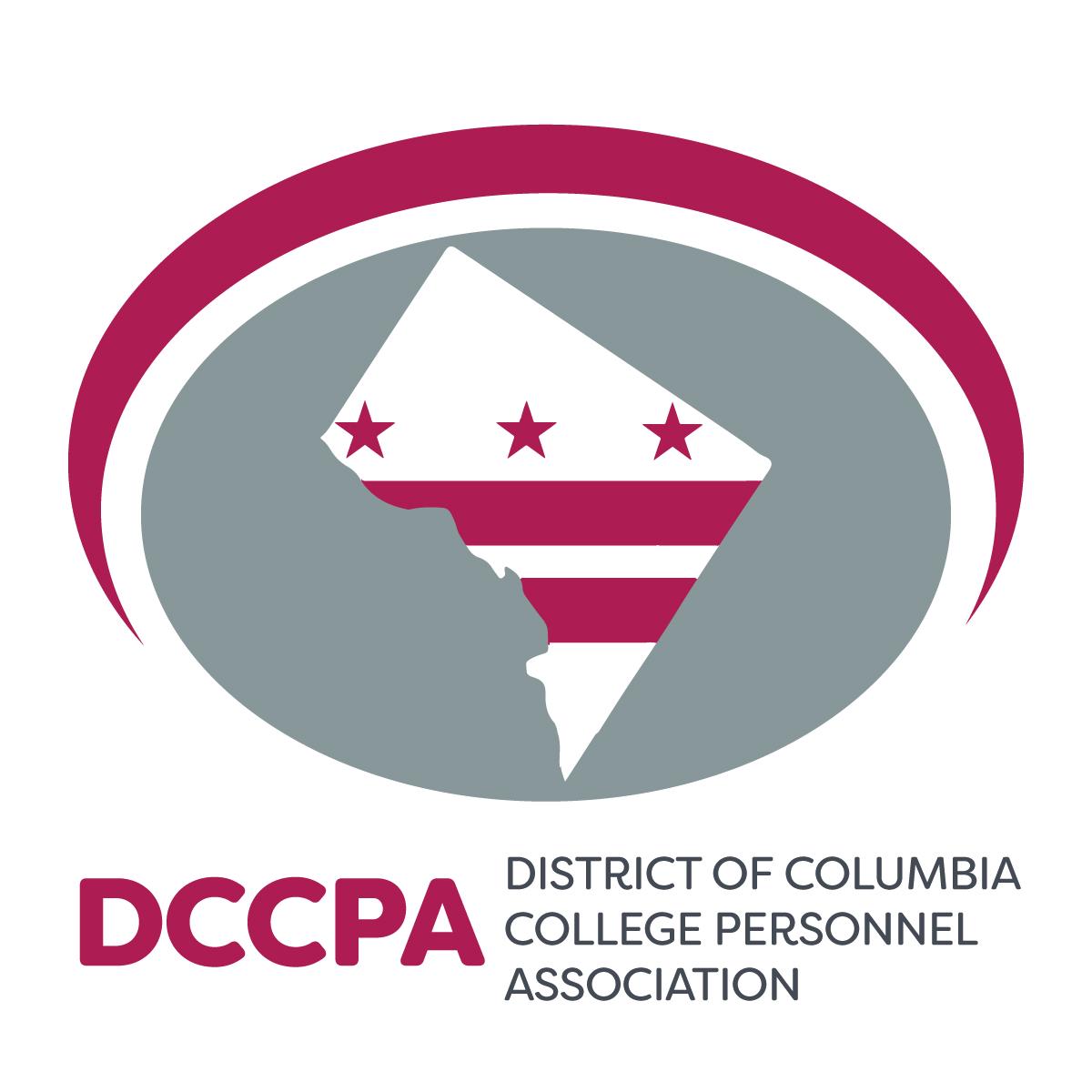 DCCPA