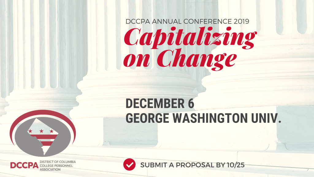 annual conference header